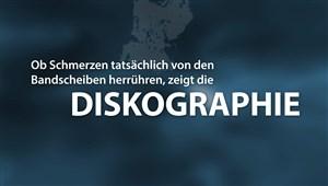 Diskographie