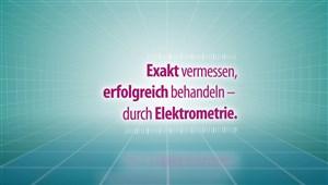 Elektrometrie
