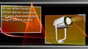 Wira-Therapie