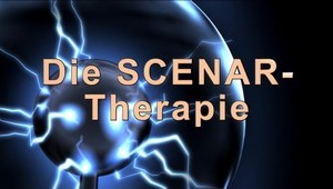 Scenar-Therapie