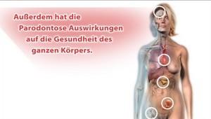 PA-Chirurgie (Allgemein)